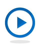 Video Ad Functionality